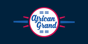 Latest no deposit bonus spins from African Grand