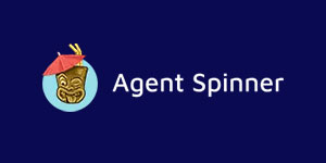 Latest no deposit bonus spins from Agent Spinner Casino