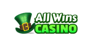 Free Spin Bonus from All Wins Casino