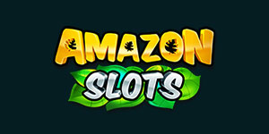 Free Spin Bonus from Amazon Slots