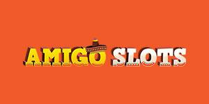 Free Spin Bonus from Amigo Slots Casino