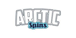 Free Spin Bonus from Arctic Spins Casino