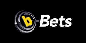 Free Spin Bonus from b-Bets Casino