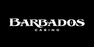 Free Spin Bonus from Barbados Casino
