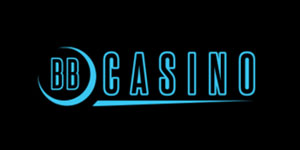 BBCasino review