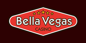 Latest no deposit bonus spins from Bella Vegas Casino