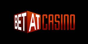 Free Spin Bonus from Bet at Casino