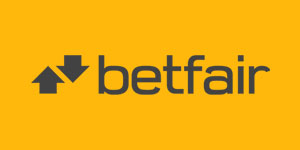 Freespin365 presents UK Bonus Spin from Betfair Casino