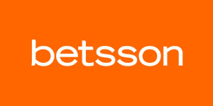 Free Spin Bonus from Betsson Casino