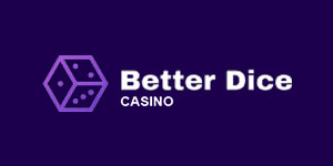 Latest no deposit bonus spins from BetterDice