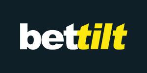 Free Spin Bonus from Bettilt Casino