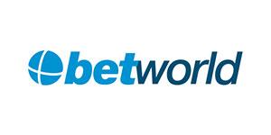Betworld