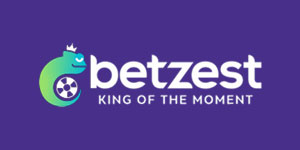 Free Spin Bonus from Betzest Casino