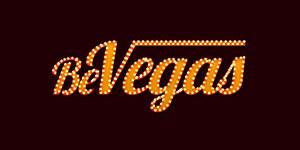 Latest no deposit free spin bonus from BeVegas Casino