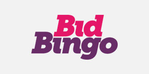 Free Spin Bonus from Bid Bingo Casino