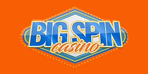 Latest no deposit bonus spins from Big Spin