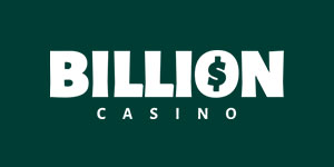 Free Spin Bonus from Billion Casino
