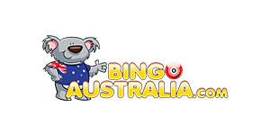 Latest no deposit bonus spins from Bingo Australia