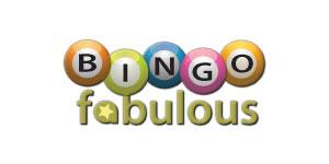 Bingo Fabulous Casino review