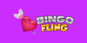 Freespin365 presents UK Bonus Spin from Bingo Fling