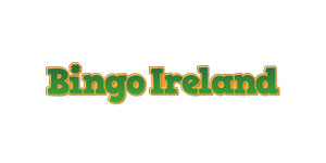 Free Spin Bonus from Bingo Ireland