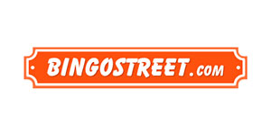 Bingo Street review