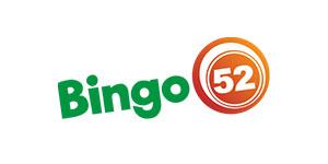 Latest no deposit bonus spins from Bingo52