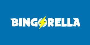 Free Spin Bonus from Bingorella Casino
