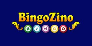 BingoZino Casino review