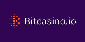 Free Spin Bonus from Bitcasino