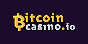 Bitcoincasino review