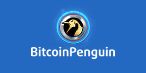 Free Spin Bonus from BitcoinPenguin
