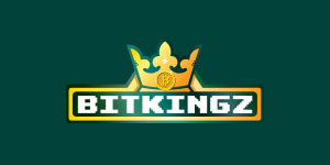 Free Spin Bonus from Bitkingz