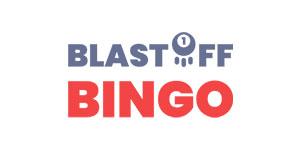 Blastoff Bingo review