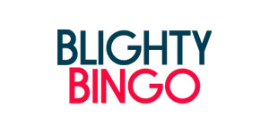 Free Spin Bonus from Blighty Bingo Casino