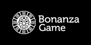 Free Spin Bonus from Bonanza Game Casino