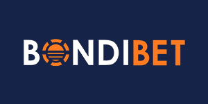 Latest no deposit bonus spins from BondiBet