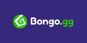Free Spin Bonus from BongoGG