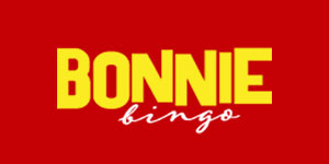 Bonnie Bingo review
