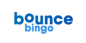 Bounce Bingo review