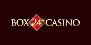 Latest no deposit bonus spins from Box 24 Casino