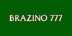 Brazino777 review
