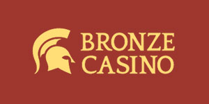 Latest no deposit bonus spins from Bronze Casino