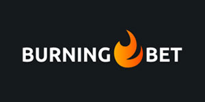 Free Spin Bonus from BurningBet