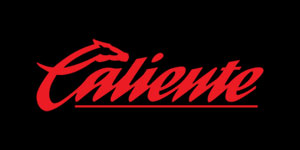 Caliente review