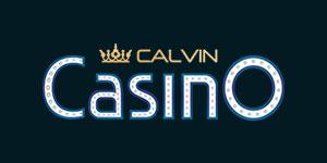 Latest no deposit bonus spins from Calvin Casino