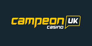 Freespin365 presents UK Bonus Spin from CampeonUK