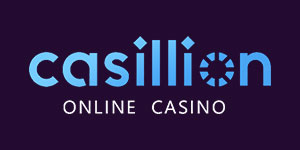 Free Spin Bonus from Casillion Casino