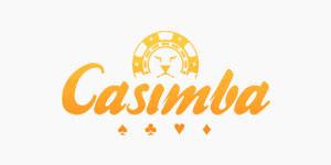 Free Spin Bonus from Casimba Casino