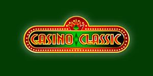 Free Spin Bonus from Casino Classic